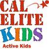 Cal Elite Kids Crystal Lake