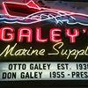Galey's Marine Supply