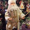 Laurel Ridge Antiques, Inn and Christmas