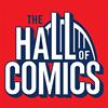 The Hall of Comics