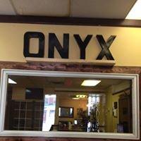 Onyx Beauty Salon