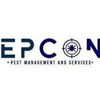 Epcon Pest Management and Services