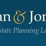 Gorman & Jones, PLC