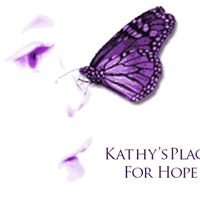 Kathy's Place 4 Hope
