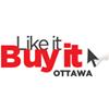 Like It Buy It Ottawa