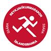 Reykjavíkurmaraþon Íslandsbanka