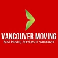 Vancouver Moving