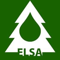 Environmental Law Students' Association at uOttawa (ELSA)