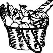 The Local Basket