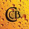 College City Beverage, Inc.
