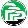 Pitter-Patter Plumbing Ltd.