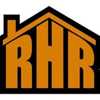 Ribo Home Remodeling