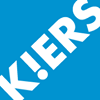 Kiers Marketing Group