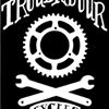 Troubadour Cycles