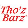 Tho'z Barz