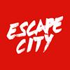 Escape City YEG