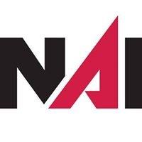 NAI Crowley Moore, LLC