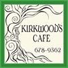 Kirkwoods Cafe'