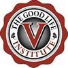 The Good Life Institute