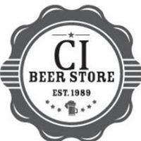 Continental Inn Liquor & Cold Beer Store