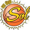 San Diego Sol