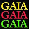 Global AIDS Interfaith Alliance (GAIA)