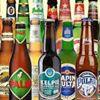 Bierhaus 100