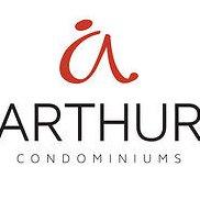 Arthur Condominiums