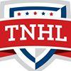 Toronto North Hockey League
