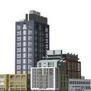Calgary Condo & Real Estate