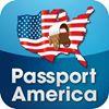Passport America thumb