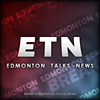 Edmonton Talks News