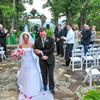 Monte Sano Lodge- Mountain Weddings