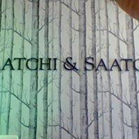 Saatchi & Saatchi Geneva