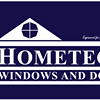 Hometech Windows and Doors Inc.
