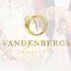 Vandenberg's Jewellers