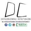 Dazzi Costruzioni Srl  Costruzioni-Ristrutturazioni-Manutenzioni