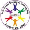 Literacy and Learning Day