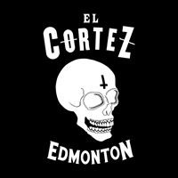 El Cortez Mexican Kitchen and Tequila Bar