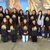 The Filipino Club | Mt. Eden High School