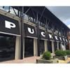 Puckett's Chattanooga