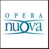 Opera NUOVA