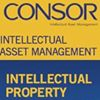 CONSOR IP Consulting and Valuation