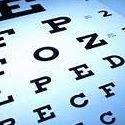 Dr. Dalrymple & Dr. Patel Eye Clinic
