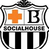 Browns Socialhouse Upper Lonsdale