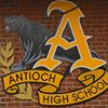 Antioch High School (Official)