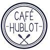 Café Hublot