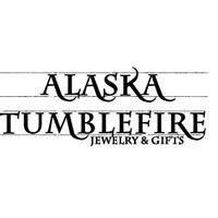 Alaska TumbleFire