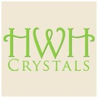HWH Crystals