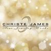 Christe James Fine Jewelry Works